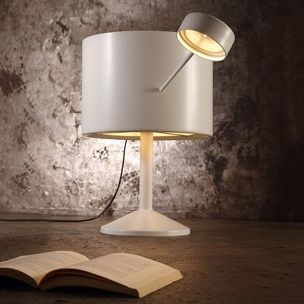 Really Cool Lamps 10 best zava #lighting now available online images on pinterest