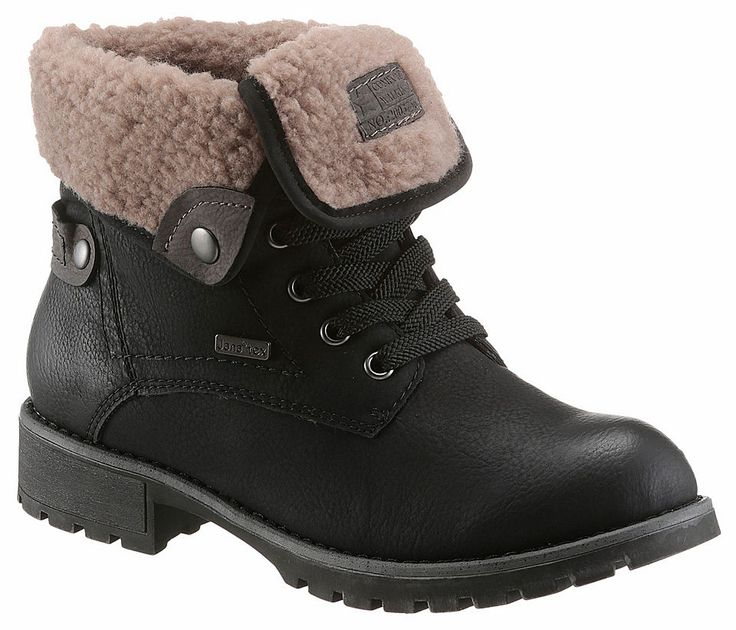 Jana Winterboots Jetzt bestellen unter: https://mode.ladendirekt.de/damen/schuhe/boots/winterboots/?uid=5deba380-1177-59a7-ad67-49aa6305711a&utm_source=pinterest&utm_medium=pin&utm_campaign=boards #boots #winterboots #schuhe