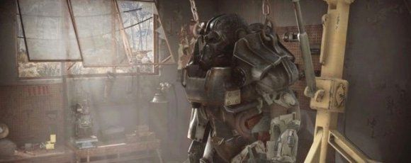 How to Install Fallout 4 Mods with Nexus Mod Manager -  Like Skyrim and other Bethesda games before it, modding is one of Fallout 4's huge draws on the PC. But Fallout 4 and Steam don't offer an easy, built-in way to install these mods. Thankfully, there's a tool called Nexus Mod Manager that makes this easier, so you don't h... http://tvseriesfullepisodes.com/index.php/2016/04/22/how-to-install-fallout-4-mods-with-nexus-mod-manager/