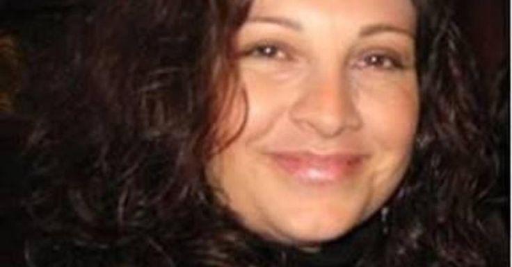 ZeynepKilic: Sociology professor, Fulbright Scholar, and Turkish transplant in Alaska | filmmaker | a Topaz 💎 production