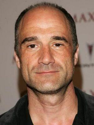 Elias Koteas. Actor. Also from Montreal.