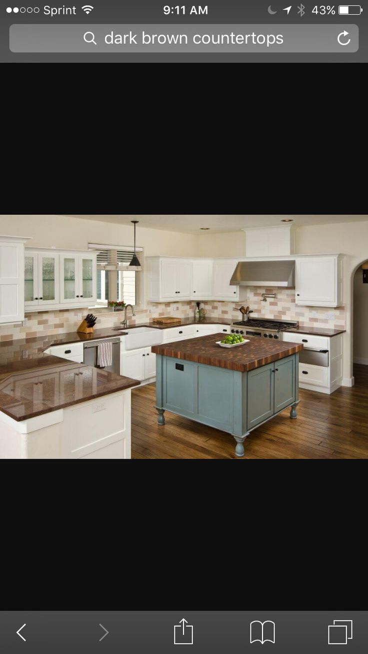 Pelmets l oak kitchen cornices amp pelmets solid wood kitchen cabinets - Find This Pin And More On Tahoe Kitchen By Cperezbeers