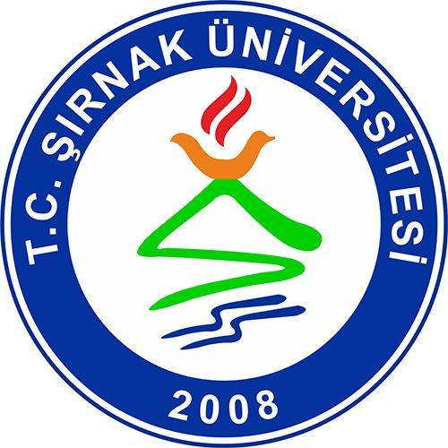 Şırnak Üniversitesi | Öğrenci Yurdu Arama Platformu