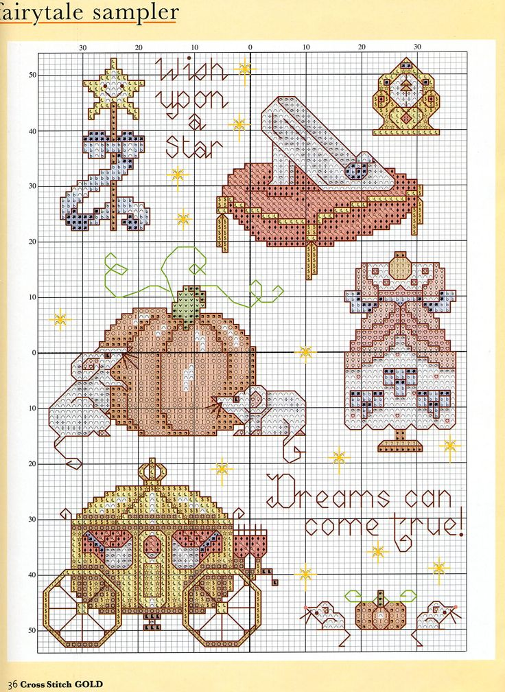 10 images about disney cross stitch bead patterns on for Immagini disney punto croce