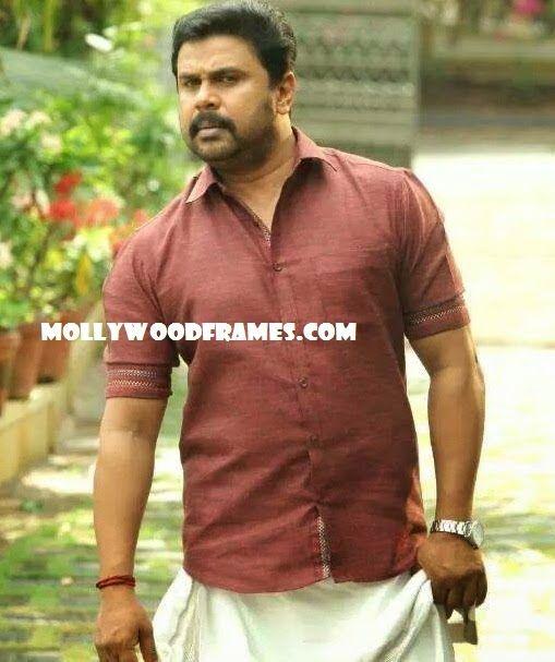 "Mollywood Frames. | Malayalam cinema | Malayalam films: ""Avatharam"" Malayalam movie review"
