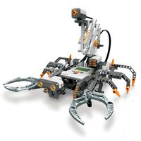 Robot App Store   Knowledge-Base   Programming LEGO NXT Mindstorms