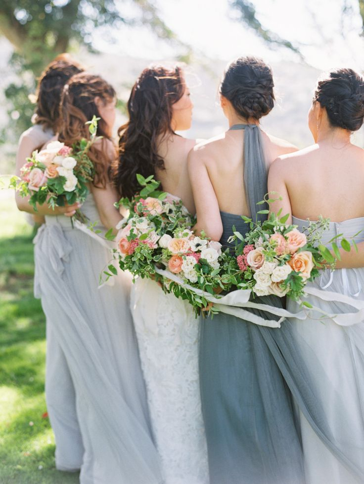 makeup for a wedding 5661 best bridesmaid style images on 5661