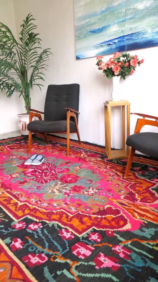 vloerkleed kopen grote vloerkleden vloerkleed wol vloerkleed roze vloerkleed 200x300 oosterse tapijten roze vloerkleed wollen vloerkleed tapijt kopen perzische tapijten patchwork vloerkleed vloerkleed groen goedkoop tapijt vloerkleed goedkoop vloerkleed blauw goedkope vloerbedekking karpet kleed karpetten goedkope vloerkleden perzisch tapijt tapijt vloerkleed