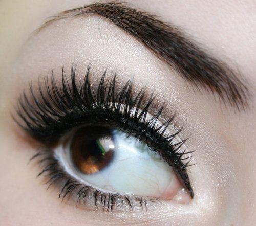 Awesome Eyelashes