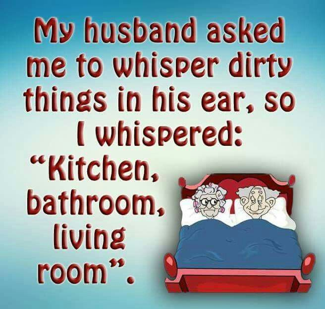 Best 25 Funny Marriage Sayings Ideas On Pinterest
