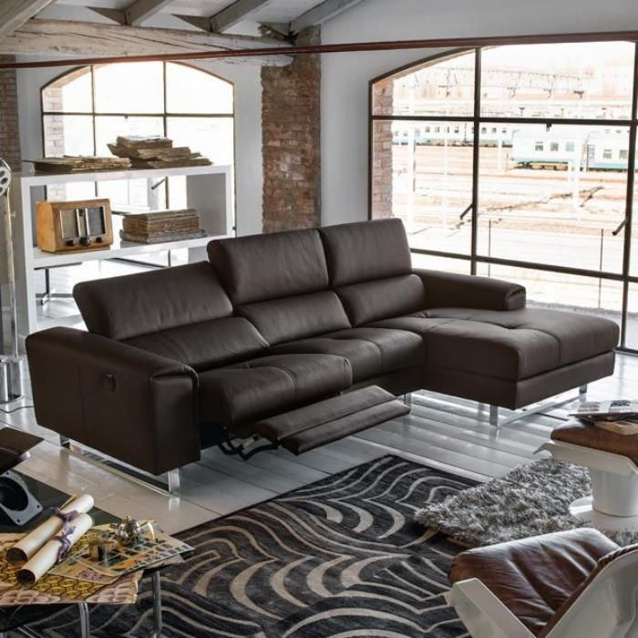 11 best Poltronesofa images on Pinterest