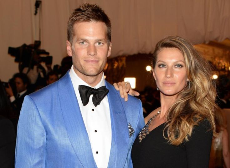 167730896jn00353 punk chaos Tom Brady Net Worth #TomBradyNetWorth #TomBrady #celebritypost