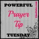 prayertip.jpg