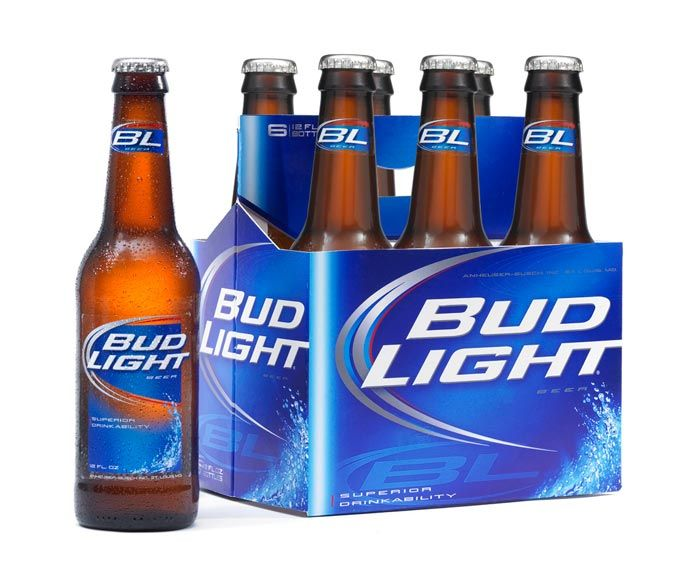bud light draft and bottle beers pinterest bud light. Black Bedroom Furniture Sets. Home Design Ideas