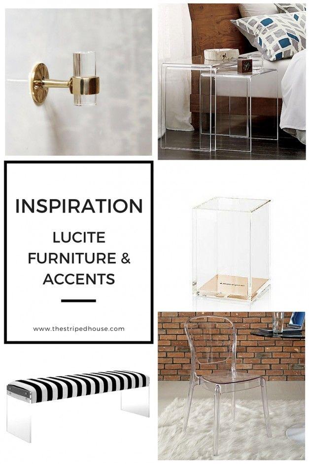 6970 best blogger inspiration home decor interiors. Black Bedroom Furniture Sets. Home Design Ideas