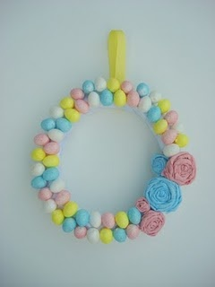 Fun Easter Craft Ideas