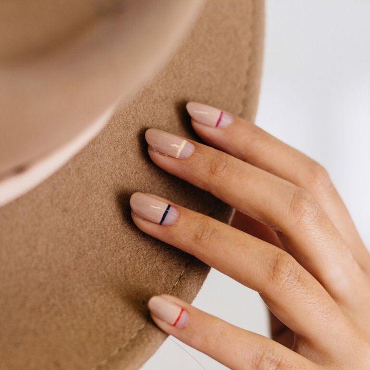 nails inpo