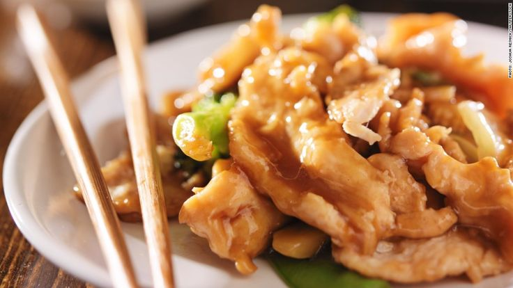 Chinese Food Delivery Round Rock Tx