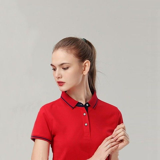 Pin on Women's Clothing Collection