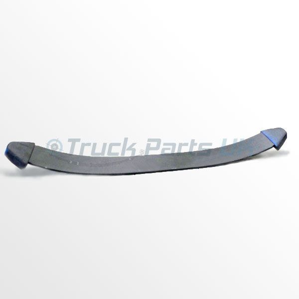 Mercedes Van Leaf Spring for Mercedes Sprinter. 2 Leaf 100mm wide rear A9043200401  This front 2 leaf spring fits Mercedes Sprinter. All of our Mercedes leaf springs are new, high quality aftermarket parts unless stated otherwise. All our parts are manufactured to the highest standard with approved quality materials and innovative design. We worked closely with our manufacturers and