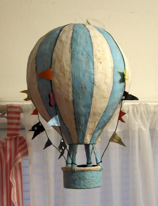 25 best ideas about paper mache on pinterest papier