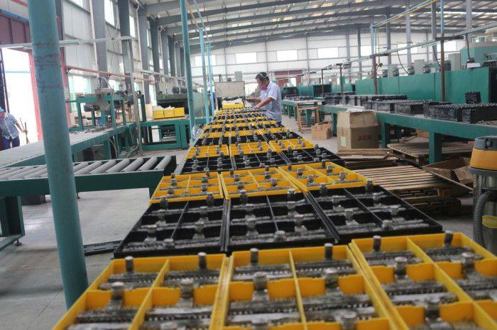 Leading Inverter Batteries Manufacturers In India Relicell Find Here Inverter Batteries Manufacturers Suppliers Exporters I Manufacturing India Karnataka