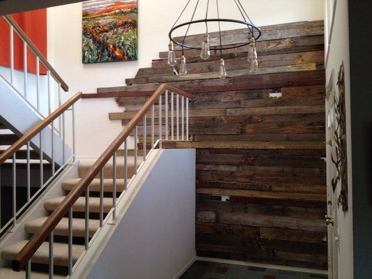Reclaimed Wood San Diego - San Diego, CA, United States. - Hawthorne: A Collection Of Ideas To Try About Other Foyer Tables