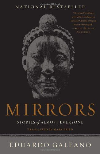 Mirrors: Stories of Almost Everyone by Eduardo Galeano http://www.amazon.com/dp/1568586124/ref=cm_sw_r_pi_dp_y8Skub14HDXFD
