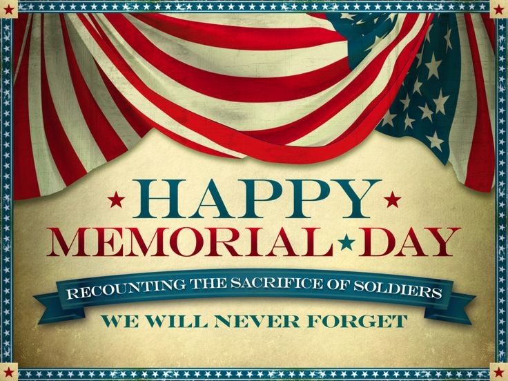 Memorial Day Pinterest Quotes: 25+ Best Ideas About Happy Memorial Day On Pinterest