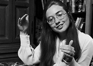 Young Hillary Clinton Used to Think Kissinger Was Criminal and Immoral: Now in Laos, She Follows In His Footsteps | | AlterNet