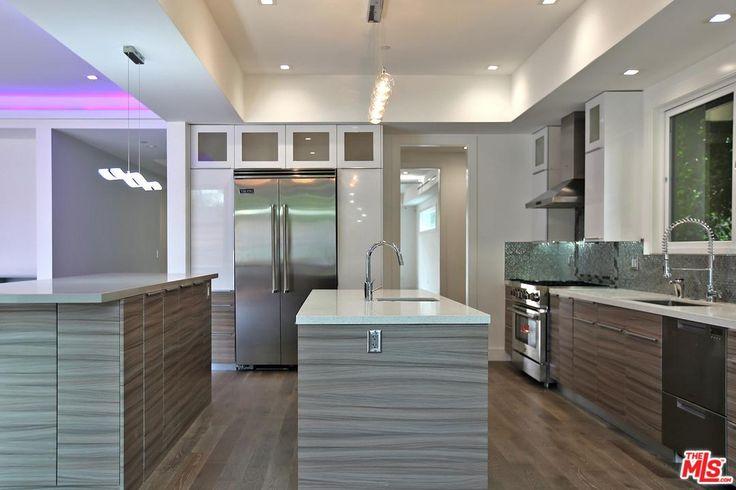 Kitchen And Bath Remodeling In Lagrange Ga