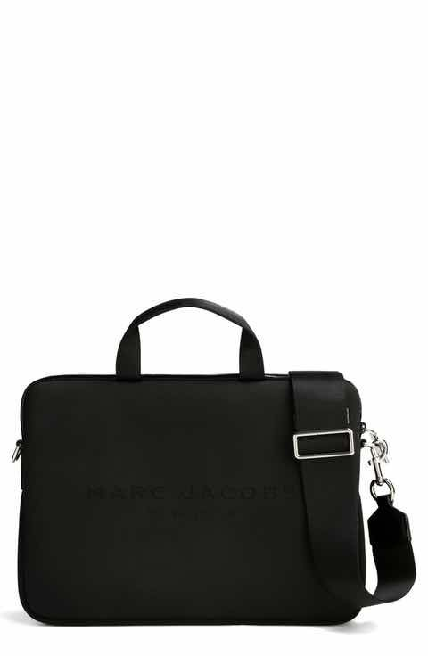 Marc Jacobs 15-Inch Computer Commuter Bag