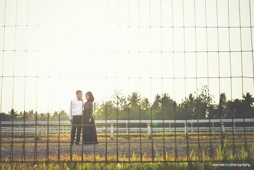 #indonesianweddingvendors #wedding, #prewedding & all about #photography Service twitter : @SamaktaPhoto ig : http://instagram.com/samakta_photography http://.samaktarizki.com/ +6285725983398  https://www.facebook.com/page s/Samakta-Photography/1480929115456891 +6285725983398  #indonesianweddingvendors #love #weddingphotography #indonesianphotography #fotograferjogja #photographer #weddingphotographer #weddingdirectory #indonesianweddingphotographer #jogjakartaweddingphotographer