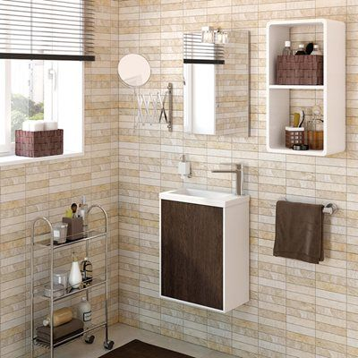 21 best images about casa sintra casas de banho on pinterest - Numeros para casas leroy merlin ...