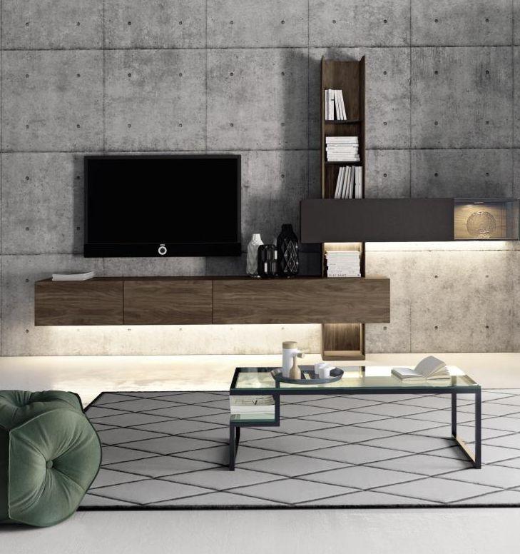 Die besten 25+ Tv möbel von hülsta Ideen auf Pinterest Tv wand - wohnzimmer tv m bel