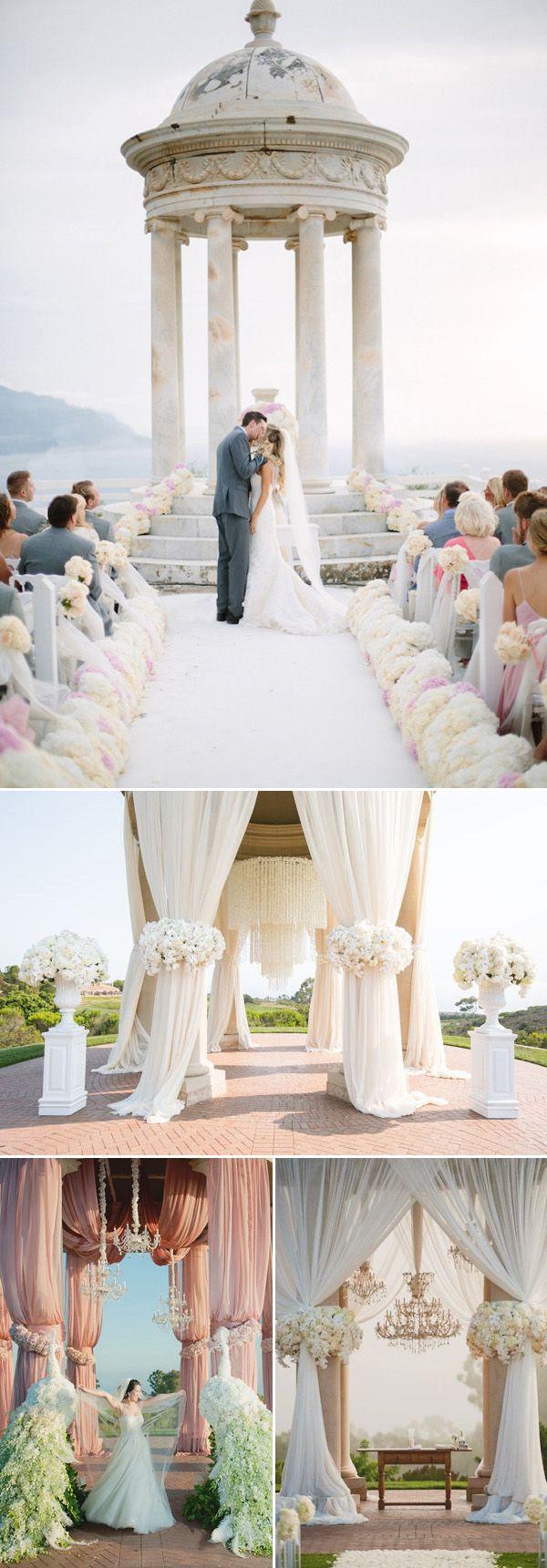 best wedding images on pinterest beach weddings boyfriends