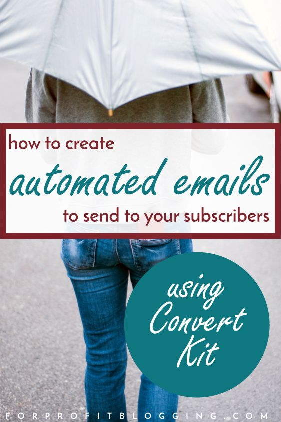 51 best Email Marketing Best Practices images on Pinterest ...
