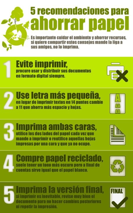 1000 images about rrr reduce reusa y recicla on pinterest tes marketing and paper recycling - Consejos de reciclaje ...