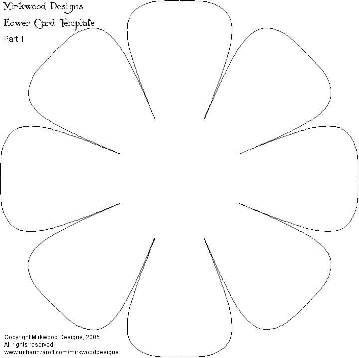 Novos moldes de flores para imprimir                                                                                                                                                                                 Mais