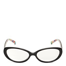 Kate Spade Glasses Frames 2013 : 19 best Kate Spade images on Pinterest