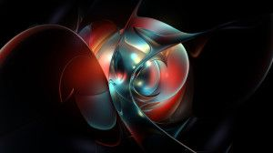 Download 3D Abstract HD & FREE Wallpaper from our High Definition resolution ready to set your computer, laptop, smartphone. Enjoy our 3D Abstract New Wallpaper.