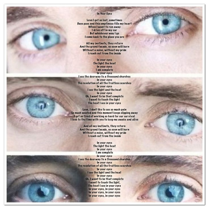 Lyric peter gabriel so lyrics : 61 best In Your Eyes. Peter Gabriel. images on Pinterest | 80s ...