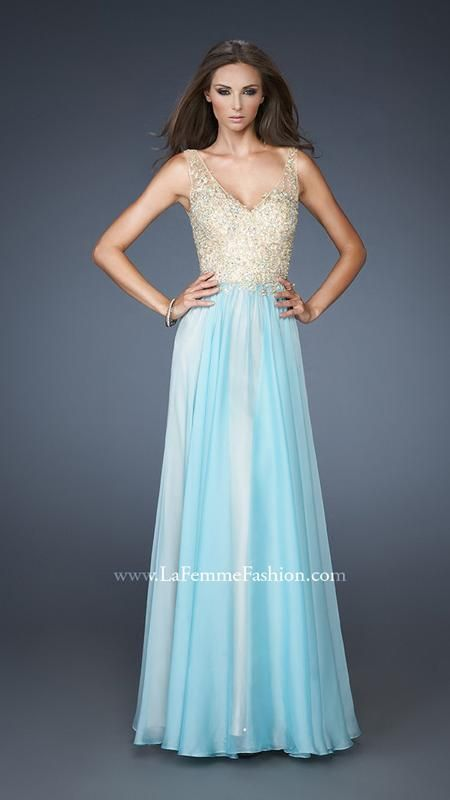 306 best images about Prom Dresses on Pinterest