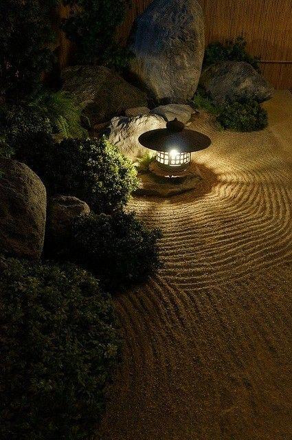 1187 best japanese gardening images on pinterest