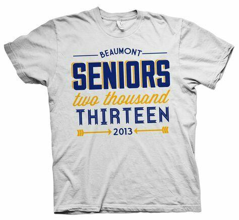 Letter Designs, Shirt Ideas, Google Search, T Shirts