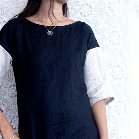 Ladies Equinox Dress - Sizes 10-16
