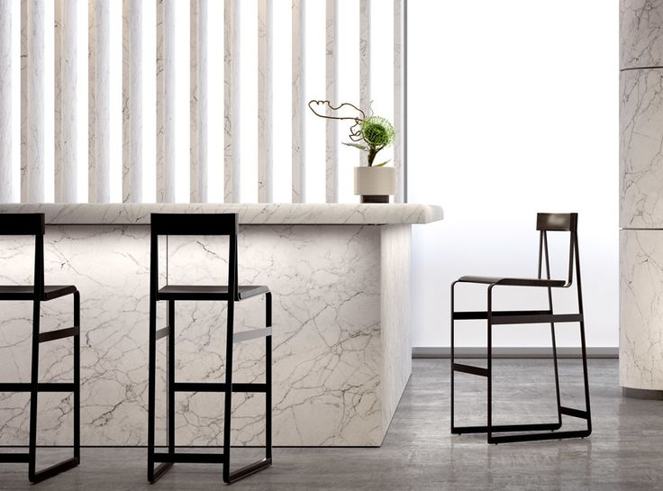 Luxury Hall Furniture Company