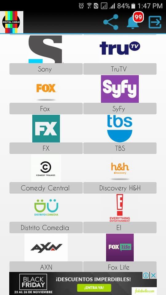 Televisión Gratis En Tu Android Cable Digital Descarga Tu Listas Aqui Listas M3u Actualizadas Para Aplicac Series Y Peliculas Películas Gratis Ver Películas