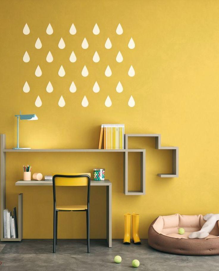 #yellow @lagofurniture