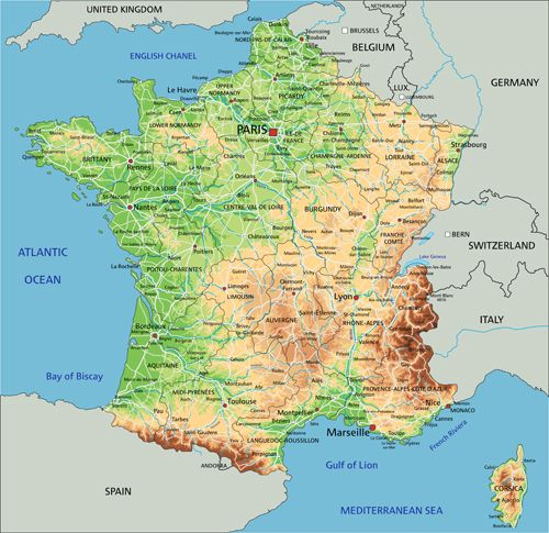 France-physical-map-vector-graphics.jpg (500×485)